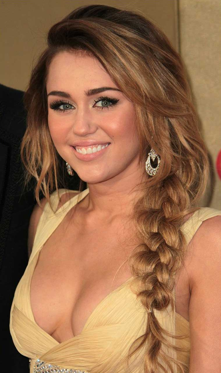 Magnificent Braided Hairstyles With Clip In Extensions Braids Short Hairstyles Gunalazisus