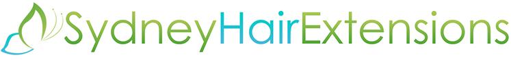 Sydney Hair Extensions