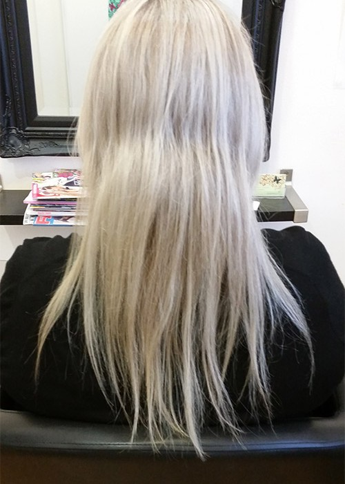 Best Real Human Hair Extensions Sydney Sydney Hair Extensions